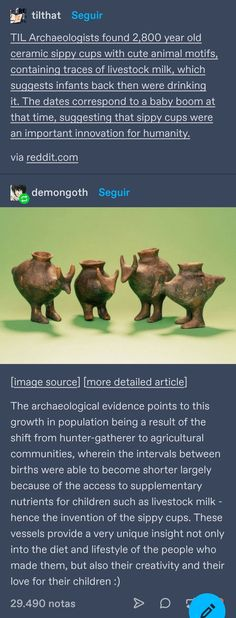History Memes, History Facts, Art History, Weird Facts, Fun Facts, Tumblr Stuff, Thats The Way, The More You Know, Interesting History