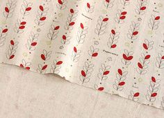 wide linen cotton blend 1yard 57 x 36 inches 62158 by cottonholic