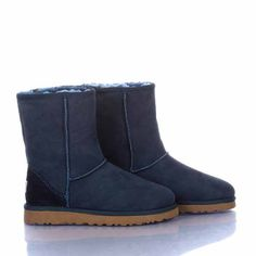 Uggs On Salewww.uggs-outlet-us.org Uggs On Sale, Ugg Boots Cheap, Classic Ugg Boots, Short Boots, Ugg Shoes, Ugg Australia, Friends In Love, Winter Boots, Fashion Outfits