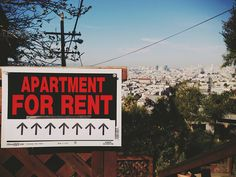 Photo via Markus Spiering There are two classes of renters in San Francisco: those who are protected by Rent Ordinance of 1979 and those who are not. Most renters in...