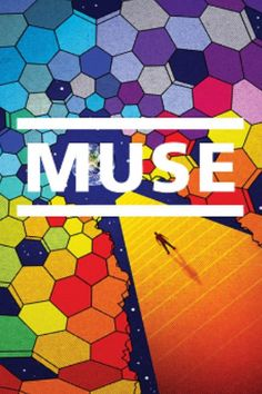 Big fan of Muse.  I got into their bassist's use of effects and that really helped open my mind to a whole other realm of bass playing ideas.  I want to see these guys live someday.