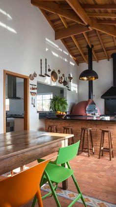 Sweet Home, Teen Room Decor, Living Room Designs, Diy Home Decor, Kitchen Design, Pergola, New Homes, House Design, Decoration