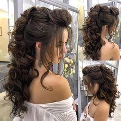 hairstyle at @elstile |  причёска в @elstile  #elstile #эльстиль —————————————————————–——-  Elstile Magic Rotaring iron  Check this amazing tool at ELSTILESHOP.COM  Shop at www.elstileshop.com Or click on a link in a bio  ______________________________________________________⚡️Плойка самокрутка Эль Стиль  купить на ELSTILE.ru или пишите  elstile@yandex.ru _____________________________________________________ ❗️ МОСКВА❗️+ 7 926 910.6195 (звонки, what'sApp, viber) 8 800 775 43 6...