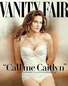 Wow caitlyn u r stunning