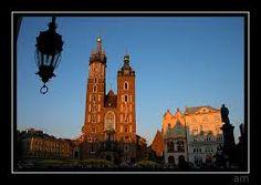Cracovie - Recherche Google