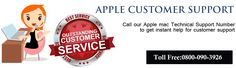 Call @0800-090-3926 Apple Support Number UK, Apple Help Number UK, Apple Contact Number, Apple Phone Number UK, Apple helpline UK telephone number, Apple customer service phone number, Apple live chat UK, Apple Helpline UK visit Here: http://www.apexsquadsolution.co.uk/