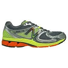 cea44f1f5 11 mejores imágenes de       My running shoes !!