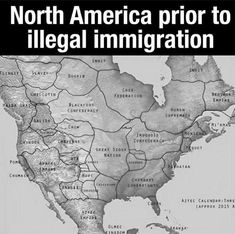 North America prior to illegal immigration (map of Native American tribal regions. Native American Wisdom, Native American Tribes, Native American History, Indian Tribes, Native Indian, Native Art, History Facts, World History, History Timeline