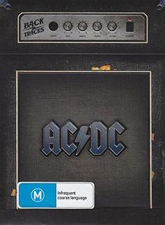 Backtracks (2CD+DVD) CD https://www.amazon.com/dp/B002KREVCO/ref=cm_sw_r_pi_dp_U_x_h.cyAbBG5PTBV