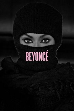 Beyonce | Superpower