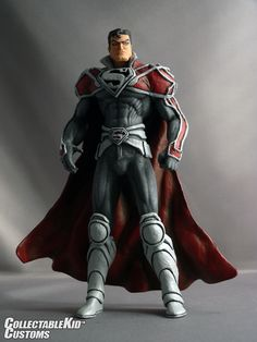 superman godfall - Pesquisa Google