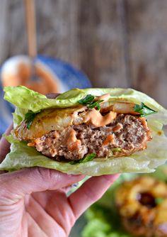 teriyaki-turkey-burgers-3
