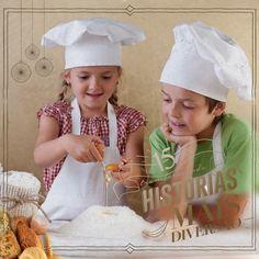 """""""Cozinhar é como tecer um delicado manto de aromas, cores, sabores, texturas. Um manto divino que se deitará sobre o paladar de alguém sempre especial"""". – Sayonara Ciseski #artedecozinhar #amor"""