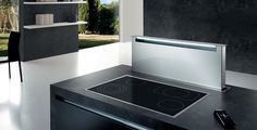 Kitchen designs by Alaris are available throughout the UK.