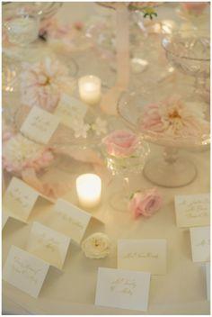 romantic_blush_pink_wadsworth_mansion_wedding_middletown_connecticut_ct_0032