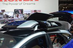 frankfurt-concept-cars-93.jpg (770×512)