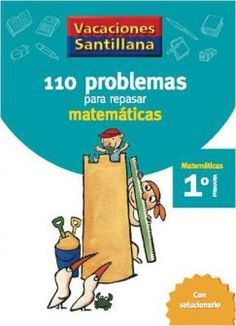100 ejercicios para repasar ortografía y gramática 4o primaria pdf