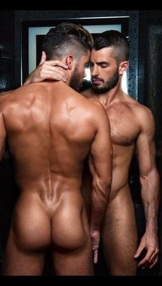 Adulte anorexie masculine