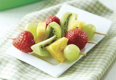 ALC6767 Easter Fruit Kebabs PD