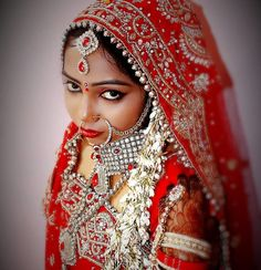 http://photographers.canvera.com/west/maharashtra/solapur/amar-digital-phots