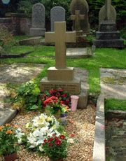 the official web site of brook street chapel, knutsford, cheshire. Outlining the history & beliefs, the role of the chapel and the gaskell connections. Elizabeth Gaskell, Thing 1, Writers, England, Activities, Street, Outdoor Decor, Women, Cemetery