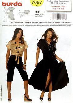 P44 7697 ŠATY - ŠATY STŘIHY High Low, Two Piece Skirt Set, Skirts, Dresses, Fashion, Vestidos, Moda, Fashion Styles, Skirt