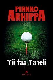 lataa / download TII TAA TANELI epub mobi fb2 pdf – E-kirjasto