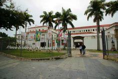 museu-historico-nacional-fachada-a-bussola-quebrada