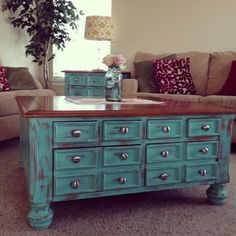 my new coffee table and end tables annie sloan chalk paint chalk paint coffee table