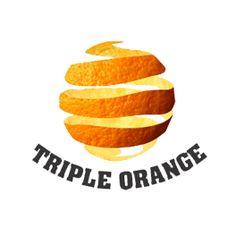 Triple Orange pack special.