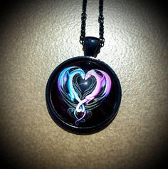 Check out this item in my Etsy shop https://www.etsy.com/listing/536930120/disney-descendants-2-inspired-mal-dragon