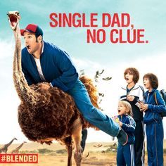 memorial day movie adam sandler