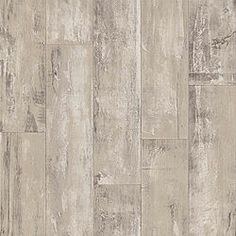 B&Q wood effect wallpaper - £14.98 - 10x0.53m