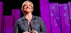 The TED Talk I Can't Stop Watching | Inc.com