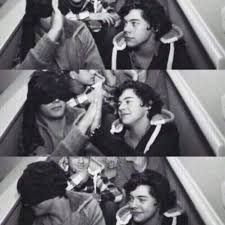 Image result for larry stylinson