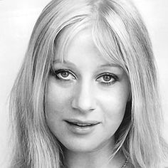 Helen Mirren, 69   15 Hollywood Women Show It's Possible To Age Gracefully Apparently Young Helen Mirren and Ashley are the same person