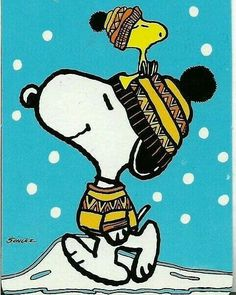 Meu Amigo Charlie Brown, Charlie Brown Y Snoopy, Charlie Brown Christmas, Charlie Charlie, Peanuts Cartoon, Peanuts Snoopy, Cartoon Dog, Cartoon Characters, Snoopy Images
