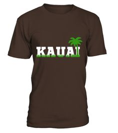 # hawaii (508) .  COUPON CODE    Click here ( image ) to get COUPON CODE  for all products :      HOW TO ORDER:  1. Select the style and color you want:  2. Click Reserve it now  3. Select size and quantity  4. Enter shipping and billing information  5. Done! Simple as that!    TIPS: Buy 2 or more to save shipping cost!    This is printable if you purchase only one piece. so dont worry, you will get yours.                       *** You can pay the purchase with :
