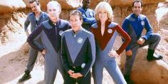 Galaxy Quest TV Series In The Works At Amazon http://comicbook.com/2015/08/27/galaxy-quest-tv-series-in-the-works-at-amazon/?utm_content=buffer2e04a&utm_medium=social&utm_source=pinterest.com&utm_campaign=buffer