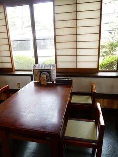 """Pranzo, """"Kurekino"""" (Soba-Ristorante), Matsumoto Nagano Japan (Ottobre)"""