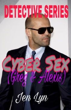 Read Teaser from the story DETECTIVE Cyber Sex(Completed) by (Jen Lyn) with reads. Detective Series, Novels To Read, Pocket Books, Free Reading, Reading Online, Teaser, Cyber, How To Find Out, Pink
