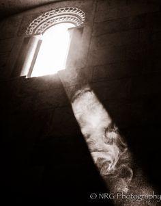 """""""Portal"""" Amman, Jordan. Beautiful"""