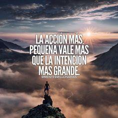 Te invito a Visitar www.alcanzatussuenos.com/como-encontrar-ideas-de-negocios-rentables #negocios #citas #logros #mentepositiva #actitudpositiva #crecer #sabiduria #oracion #enfoque