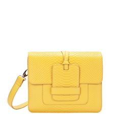 yellow handbags-ZZKKO