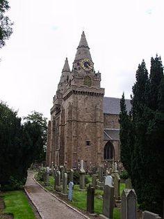 2 of 2 churchs