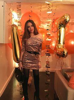 Xenia Tchoumitcheva -  #LETSCELEBRATE esmara by Heidi Klum at Lidl UK  http://chicoverdose.com/letscelebrate/ via @xeniatchoumi -  https://twitter.com/xeniatchoumi/status/937361845836566528  Twitter: https://twitter.com/xeniatchoumi/status/937361845836566528    Vk: https://vk.com/club131845230  Facebook group: https://www.facebook.com/groups/167417620276194/
