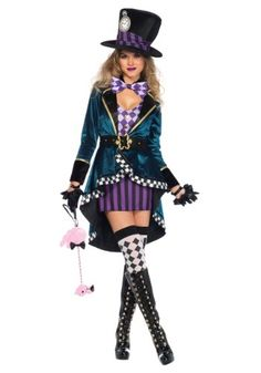 http://images.halloweencostumes.com/products/39662/1-2/womens-delightful-hatter-costume.jpg