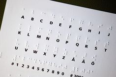 louis braille | Global Calendar | January 04 – World Braille Day