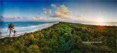 O no se antoja conocer esta maravilla? Reserva con nosotros y vive la experiencia #playa #service!