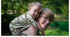 Dobrodružství mamky dvojčat na cestě za krásným, milujícím a zdravým domovem. O dětech, pokusech o ekologickou domácnost a diy projektech.